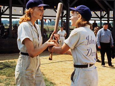 """give me the bat, craig."""