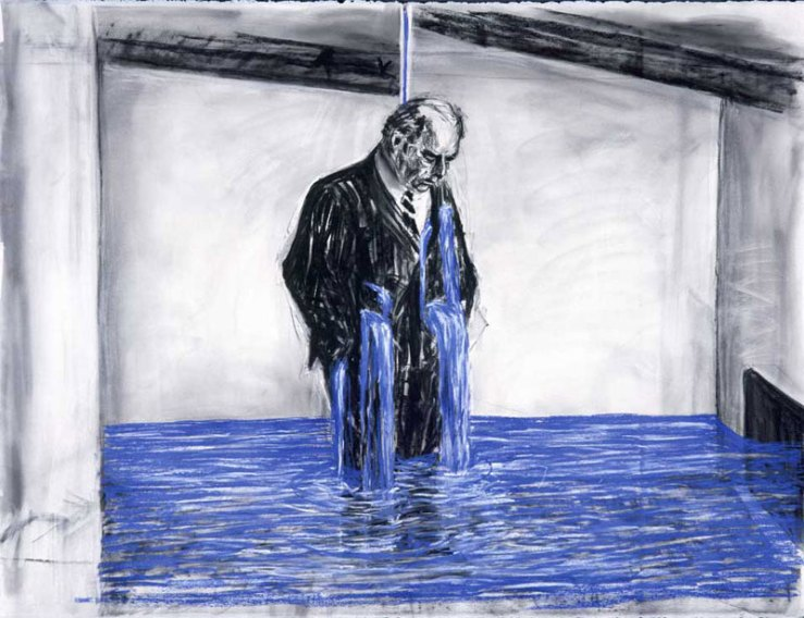 kentridge.
