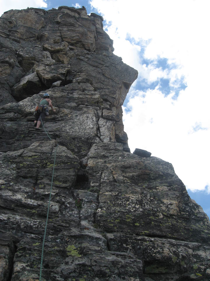 fifth pitch via today.