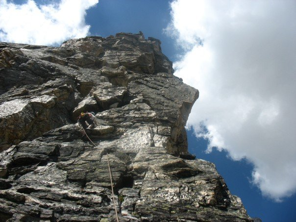 fifth pitch via 2007.