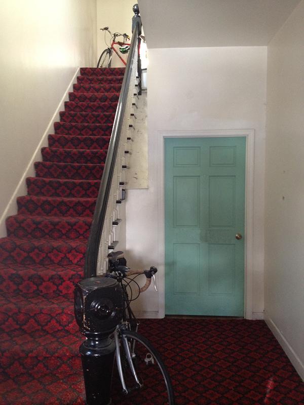 downstairsview