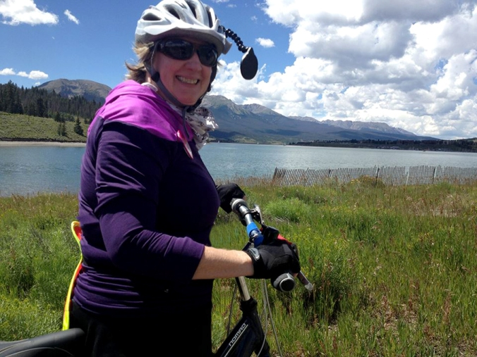 momma_bike_tour