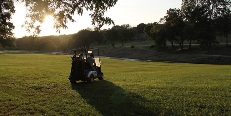 golf_fun