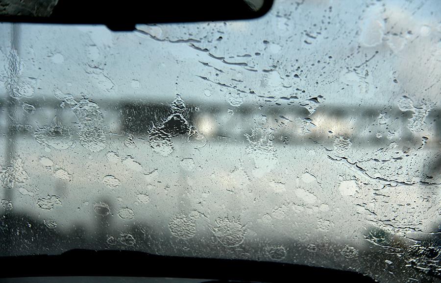 texas_rain