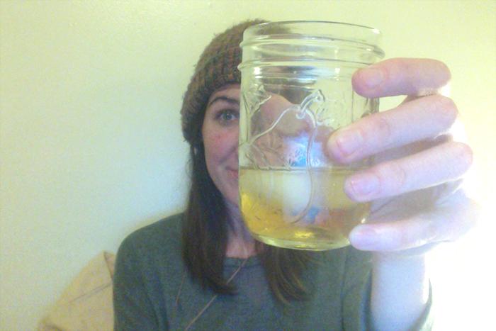 tired_bourbon_cheers