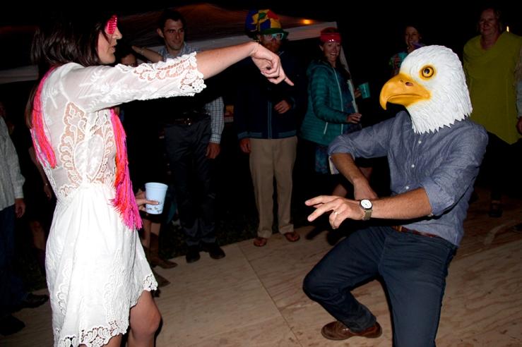 wedding_dancing_evan