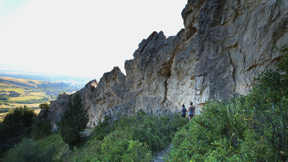 hikes_and_rocks
