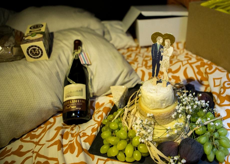 cheese_cake!