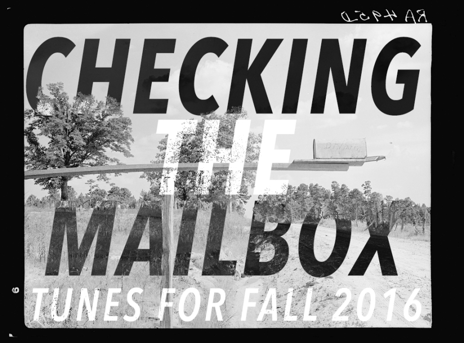 checking_the_mailbox