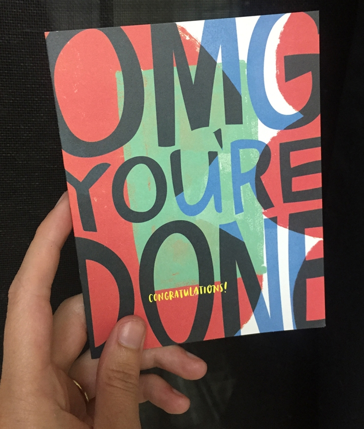 omg_youre_done_2