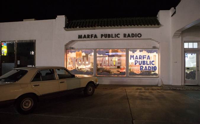 marfa_public_radio