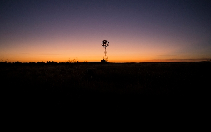 windmill_marfa