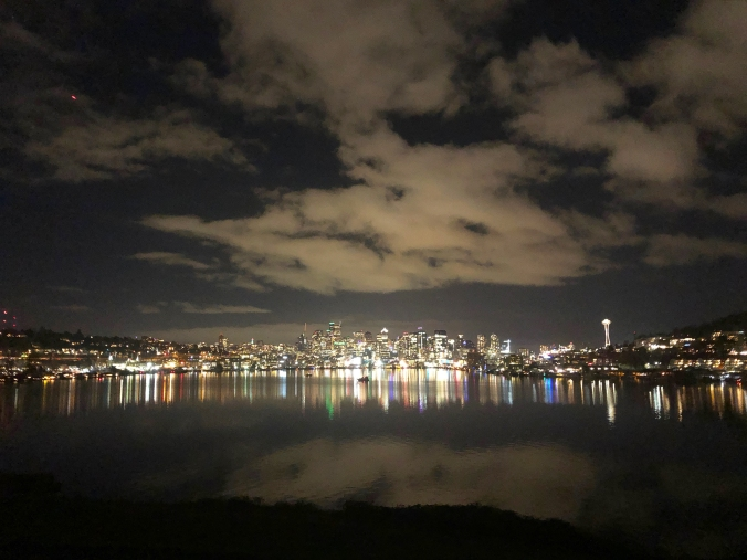 seattle_gasworks_park
