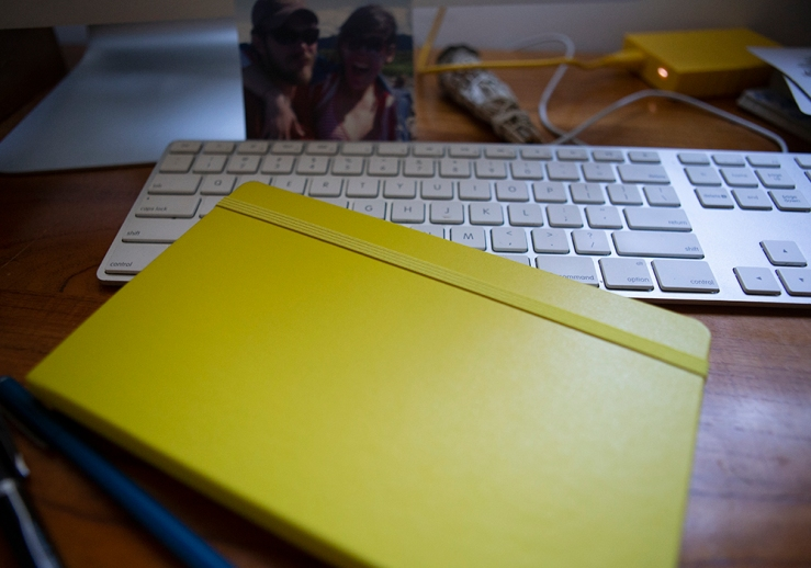 yellow_journal